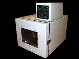 Temperature Test Chamber Model ET1-2