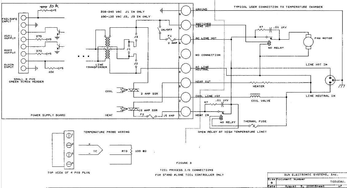TC01WiringDiagramExample tc03 1 16 din temperature controller open collector wiring diagram at webbmarketing.co